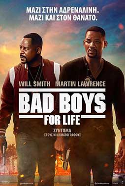 Bad-Boys-for-Life-54