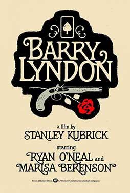 Barry-Lyndon-52