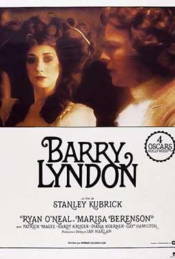 Barry-Lyndon-54