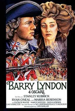 Barry-Lyndon-56