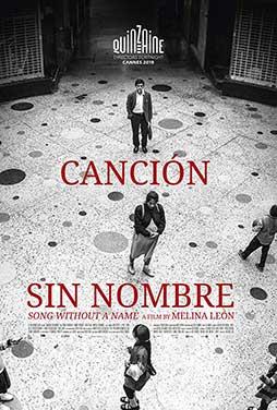 Cancion-sin-Nombre-50