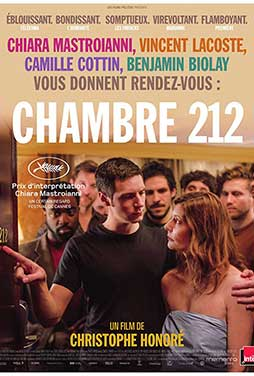 Chambre-212-50