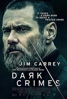 Dark-Crimes-2016-50