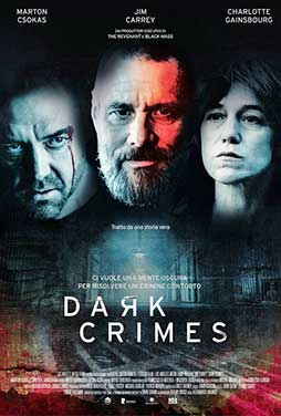 Dark-Crimes-2016-51