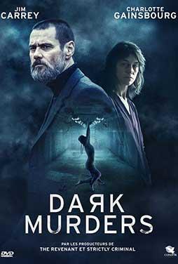 Dark-Crimes-2016-52
