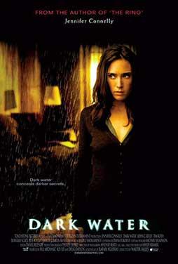 Dark-Water-2005-50