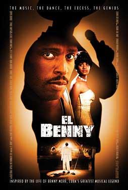 El-Benny