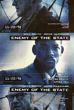 Enemy-of-the-State-50