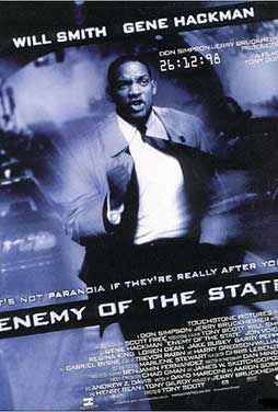 Enemy-of-the-State-51