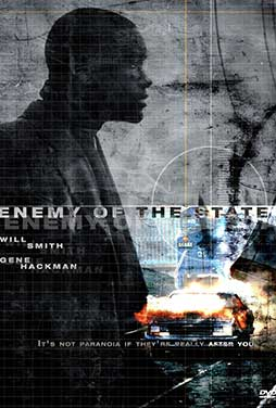 Enemy-of-the-State-52
