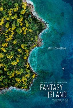 Fantasy-Island-50