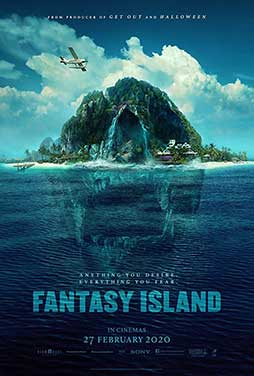 Fantasy-Island-51