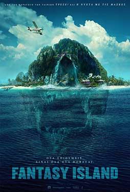 Fantasy-Island-52