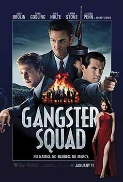 Gangster-Squad-50