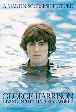 George-Harrison-Living-in-the-Material-World