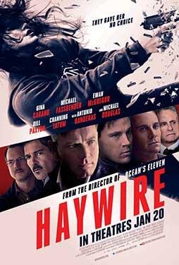 Haywire-52