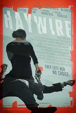 Haywire-53