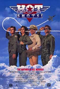 Hot-Shots-50