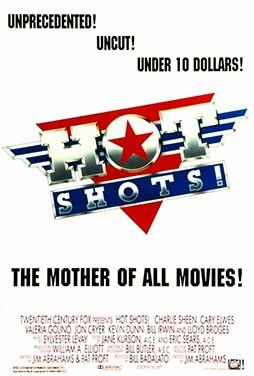 Hot-Shots-51