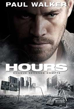 Hours-52