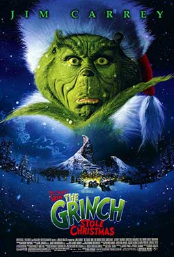 How-the-Grinch-Stole-Christmas-50