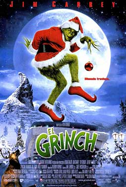 How-the-Grinch-Stole-Christmas-51