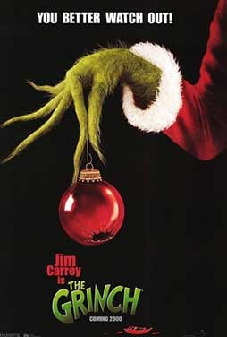 How-the-Grinch-Stole-Christmas-52