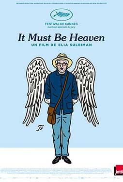 It-Must-Be-Heaven-50