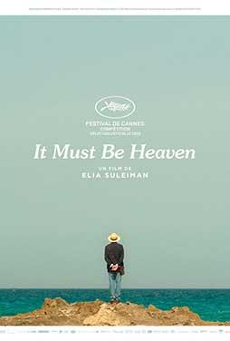 It-Must-Be-Heaven