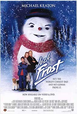 Jack-Frost-1998-50