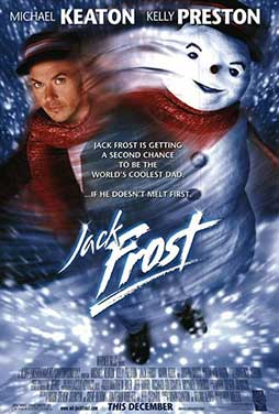 Jack-Frost-1998-51