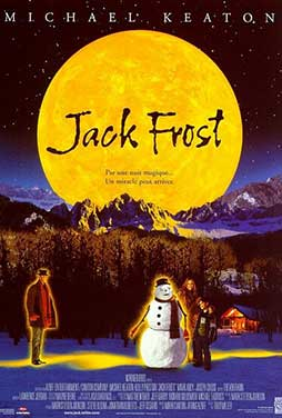 Jack-Frost-1998-52