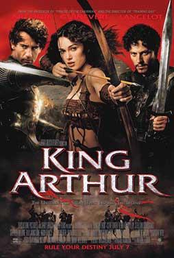 King-Arthur-53