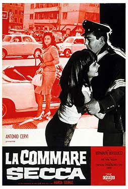 La-Commare-Secca-50