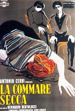 La-Commare-Secca-51