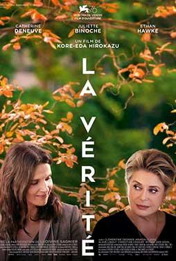 La-Verite-2019-50