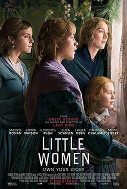 Little-Women-2019-50