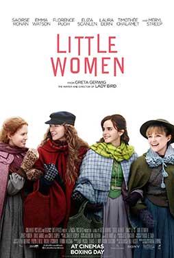 Little-Women-2019-51