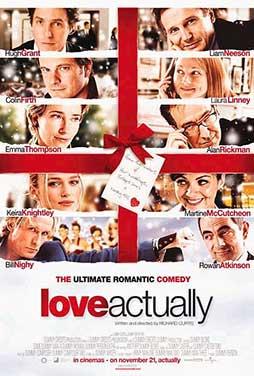 Love-Actually-50