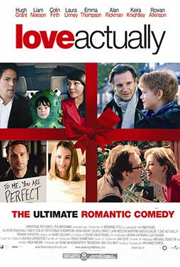 Love-Actually-51