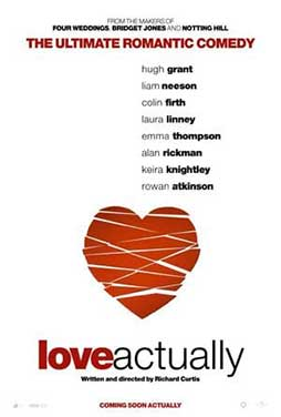 Love-Actually-52