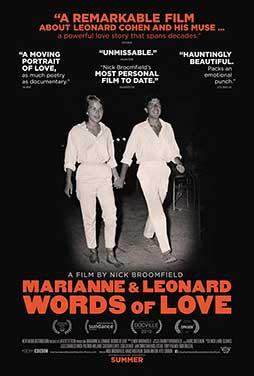 Marianne-Leonard-Words-of-Love-50