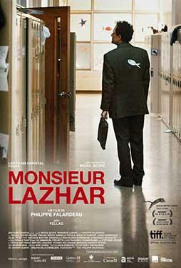 Monsieur-Lazhar-50