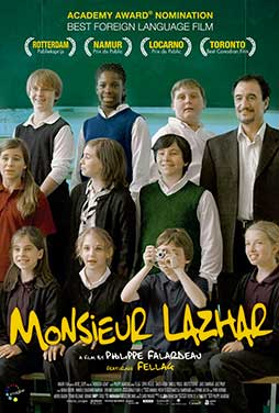 Monsieur-Lazhar-52