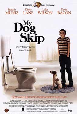 My-Dog-Skip-51