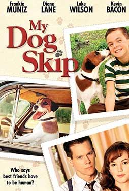 My-Dog-Skip-52