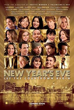 New-Years-Eve-51