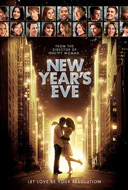 New-Years-Eve-52