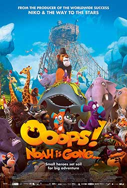 Ooops-Noah-Is-Gone-50