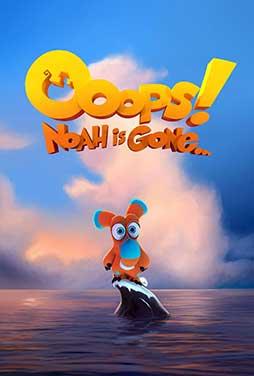 Ooops-Noah-Is-Gone-52